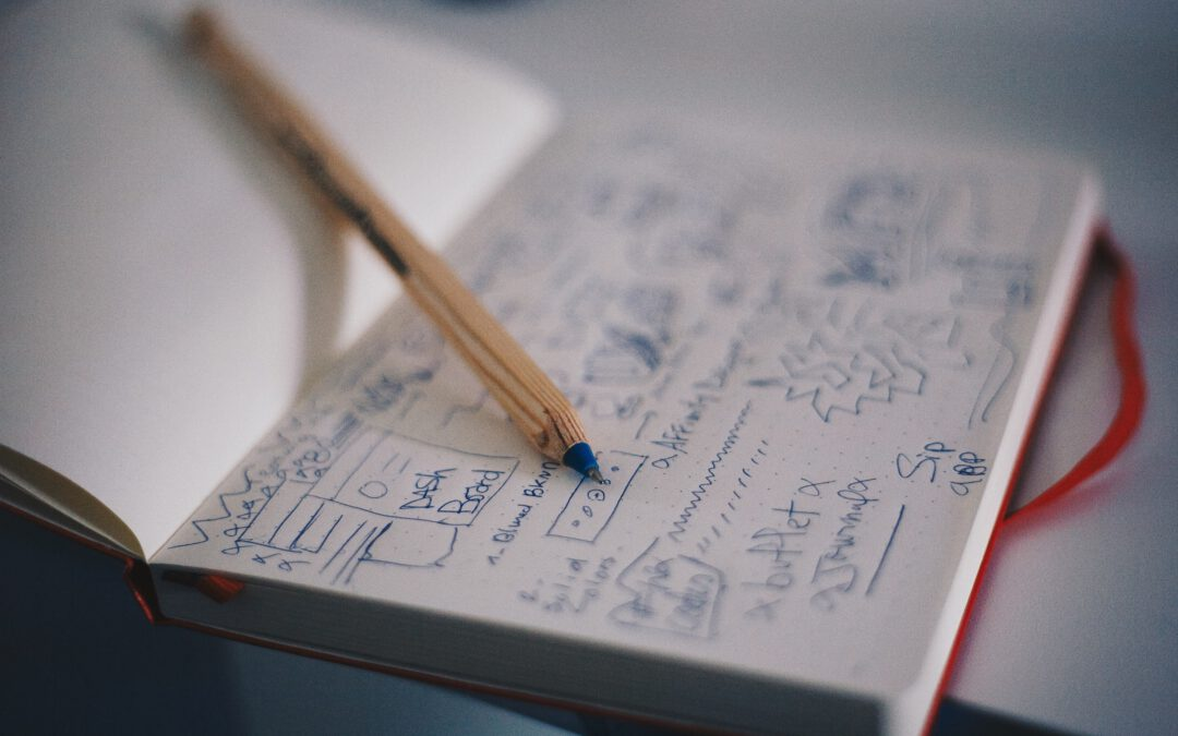 Buch des Monats (Sep '20): Start-Up Hacks, Bernhard Kalhammer