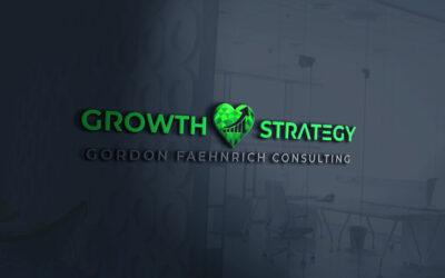 Fiverr Logodesign Testbericht